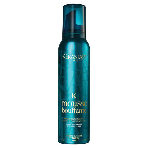 Kerastase® Couture Styling Mousse Bouffante 150ml