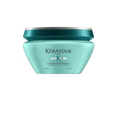 Kerastase® Masque Extentioniste 200ml