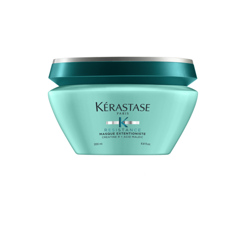 Kerastase® Résistance Masque Extentioniste 200ml
