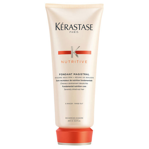 Kerastase® Nutritive Magistral Fondant 200ml