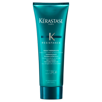 Kerastase® Resistance Bain Therapiste 250ml