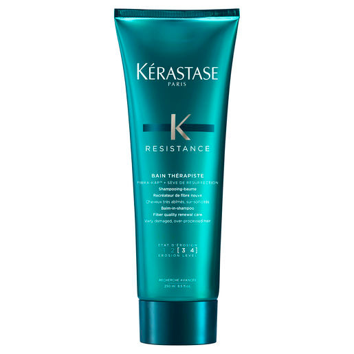 Kerastase® Résistance Bain Therapiste 250ml