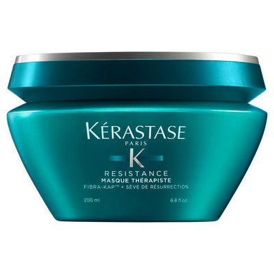 Kerastase® Resistance Masque Therapiste 200ml