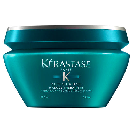 Kerastase® Résistance Masque Therapiste 200ml