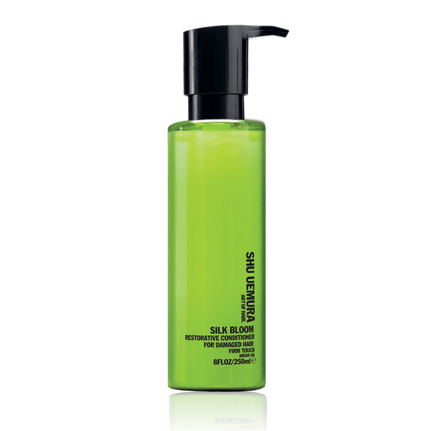 Shu Uemura Art of Hair® Silk Bloom Conditioner