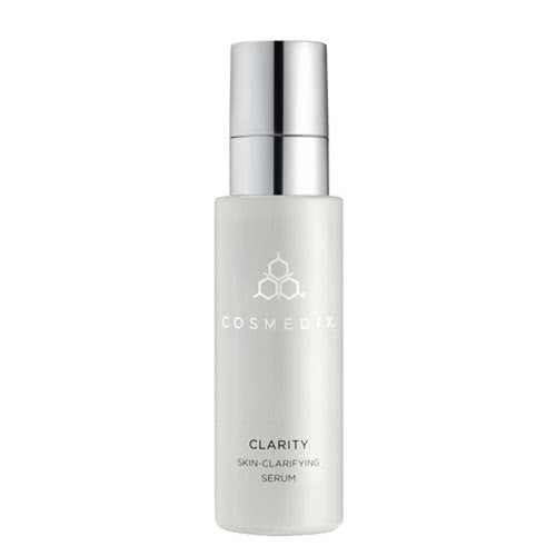 Cosmedix Clarity Skin-Clarifying Serum