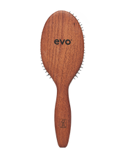 Evo Bradford Brush
