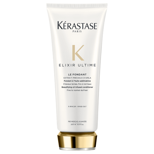 Kerastase® Elixir Ultime Beautifying Oil Conditioner