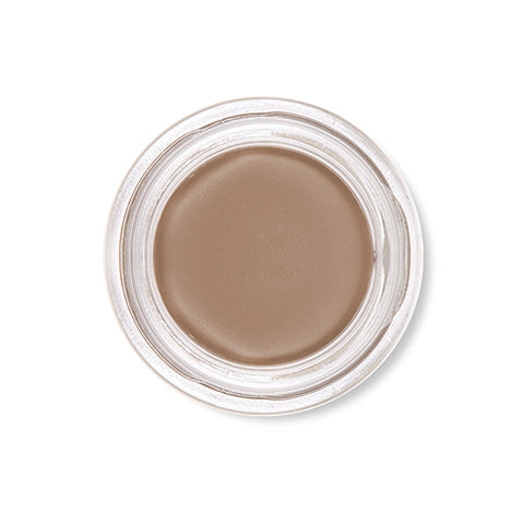 Perfect Brow Creme - Ash Blonde
