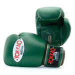 MATRIX EDEN BOXING GLOVES