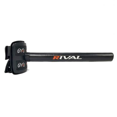 RIVAL BOB & WEAVE - HEAVY BAG ACCESSORY