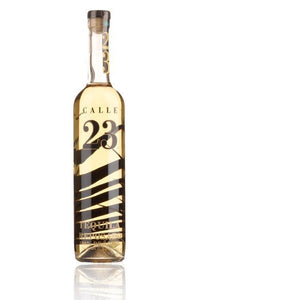 Calle 23 Reposado Tequila (750ml / 40%)