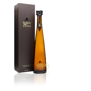 Don Julio Añejo 1942 (750ml / 40%)