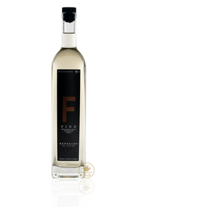 FINO Reposado Tequila (750ml / 40%)