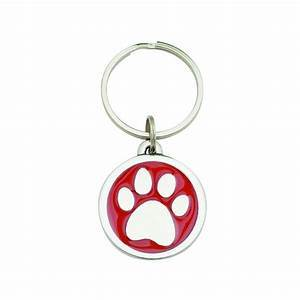 Dog Lover Keychains