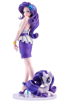 My Little Pony: Rarity Bishoujo Statue