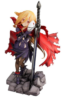 Overlord: Evileye Ani Statue