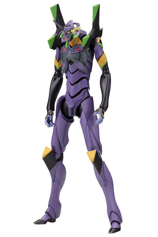 Evangelion: 3.0 You Can (Not) Redo EVA-13 Model Kit Pre-order Kotobukiya