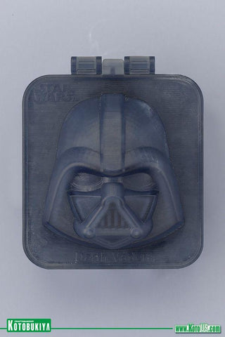 Star Wars: Darth Vader Boiled Egg Shaper Goods Goods Kotobukiya