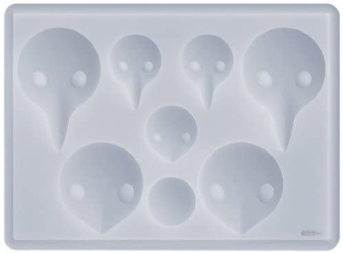 Evangelion 2.0: 4th Angel Silicone Tray Goods Kotobukiya