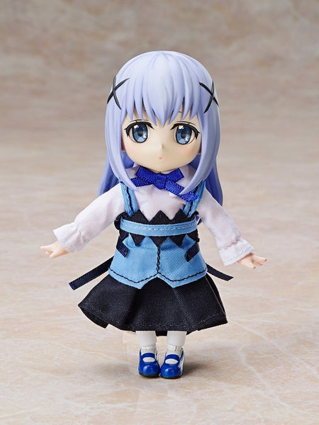 Is the Order a Rabbit?: Chibikko Doll Chino Non-Scale Figure Non-Scale Figure Funny Knights