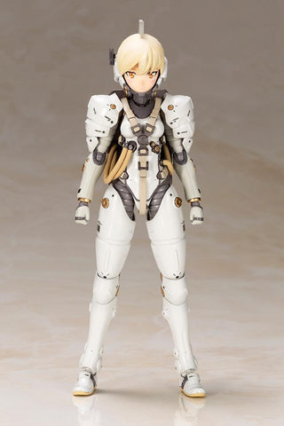 Kojima Productions: Ludens Model Kit Pre-order Kotobukiya