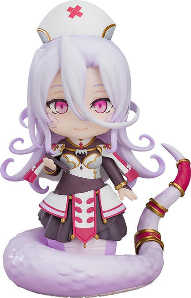 Nendoroid Saphentite Neikes: Monster Girl Doctor Nendoroid Good Smile Company