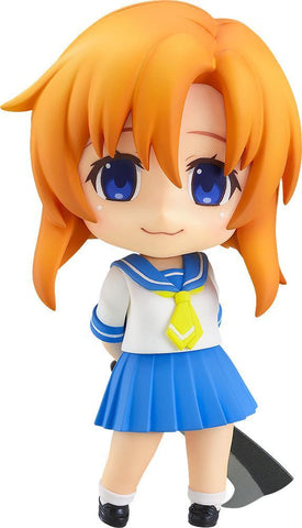 Higurashi: When They Cry : Nendoroid Rena Ryugu Pre-order Good Smile Company