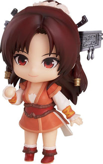 Nendoroid Tang XueJian: Legend of Sword and Fairy Pre-order Good Smile Arts Shanghai