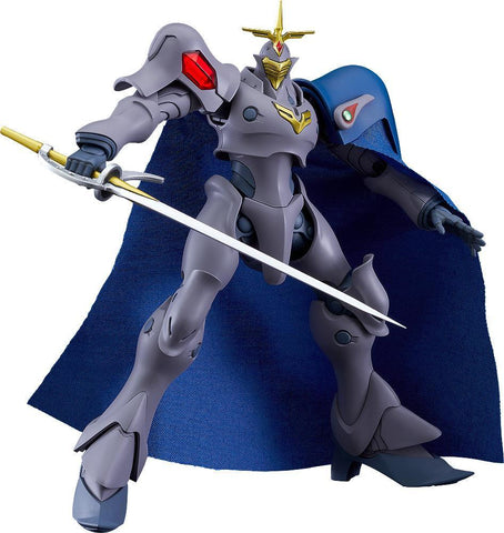 Moderoid Scherazade: The Vision of Escaflowne Pre-order Good Smile Company