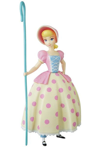 UDF Bo Peep (Dress Ver.): Disney UDF Medicom Toy