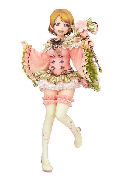 Love Live! School Idol Festival: Hanayo Koizumi March Ver. 1/7 Scale Figure 1/7 Scale Figure Alter