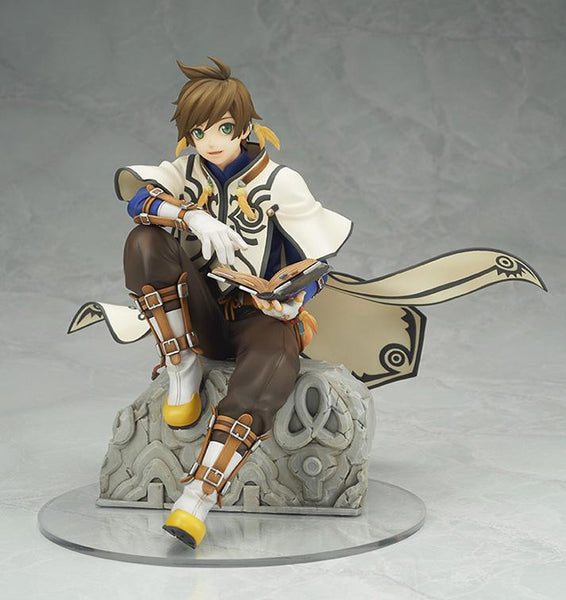 Tales Of Zestria The X: Sorey 1/7 Scale Figure Free Expedited Shipping Alter