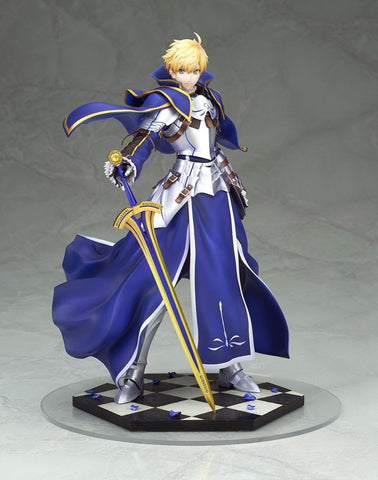 Fate/Grand Order: Saber/Arthur Pendragon Prototype Limited Distribution Pre-order Alter