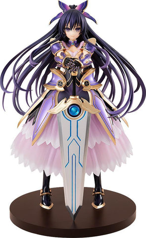 Date A Live: Fantasia 30th Anniversary Project - Tohka Yatogami Astral Dress Ver. 1/7 Scale Figure Free Expedited Shipping Kadokawa