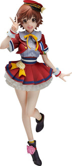 The Idolm@ster Cinderella Girls: Mio Honda New Generations Ver. 1/8 Scale Figure Free Expedited Shipping FREEing