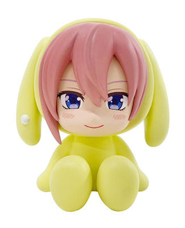 The Quintessential Quintuplets: Chocot Ichika Non-Scale Figure Pre-order Shine