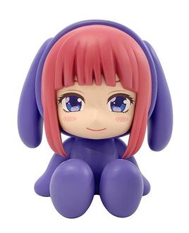 The Quintessential Quintuplets: Chocot Nino Non-Scale Figure Pre-order Shine