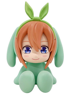 The Quintessential Quintuplets: Chocot Yotsuba Non-Scale Figure Pre-order Shine