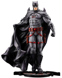 DC Comics: Elseworld Series Batman Thomas Wayne Artfx Statue 1/6 Scale Figure Pre-order Kotobukiya