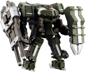 Hexa Gear: Definition Armor Blazeboar Model Kit Pre-order Kotobukiya
