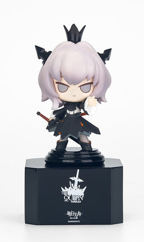 Arknights: Arknights Chess Piece Series (Vol. 4) Talulah Non-Scale Figure Pre-order APEX