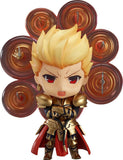 Nendoroid Gilgamesh: Fate/stay night Nendoroid Good Smile Company