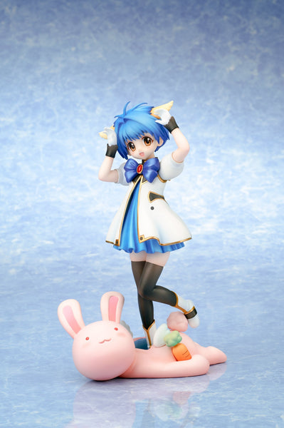 Galaxy Angel: Mint Blancmanche Non-Scale Figure Pre-order Broccoli