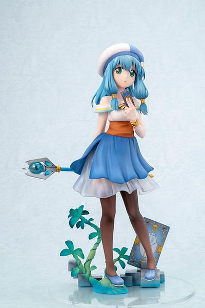 ENDRO!: Mei (Mather Enderstto) 1/7 Scale Figure Pre-order Hobby JAPAN (Manufactured by Amakuni)