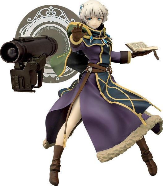 Re:Creators: Meteora Osterreich 1/8 Scale Figure Free Expedited Shipping Phat!