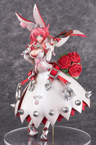 Guilty Gear Xrd -SIGN-: Elphelt Valentine (Re-run) 1/7 Scale Figure Pre-order Aquamarine