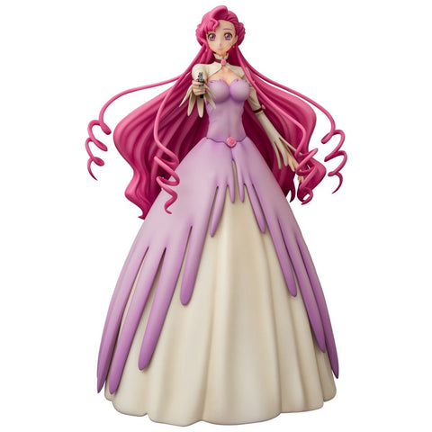 Code Geass: Euphemia Li Britannia (Blood Dyed Ver.) Non-Scale Figure Non-Scale Figure Union Creative