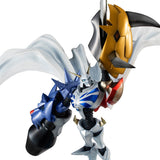 Precious G.E.M Series Digimon Adventure Omegamon Non-Scale Figure Pre-order Megahouse