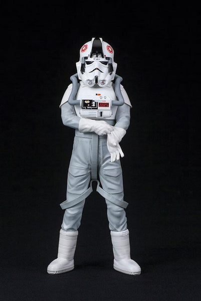 Star Wars: At-At Driver Bishoujo Statue 1/10 Scale Figure Kotobukiya